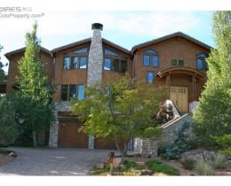 1820 Deer Valley Rd, Boulder