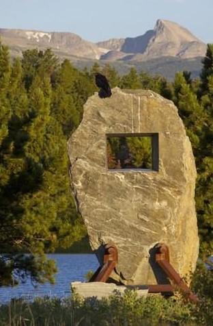 Spiritual Properties Boulder
