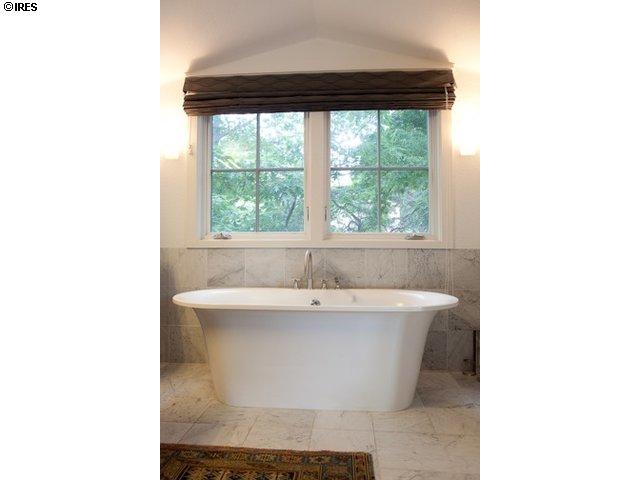 Boulder Bathrooms