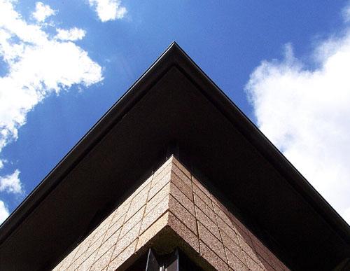 Modern Design in Boulder