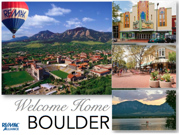Boulder Relocation Guide