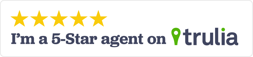 top-agent-boulder-trulia-5-star-light