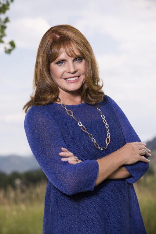 Carolyn Marino Lender