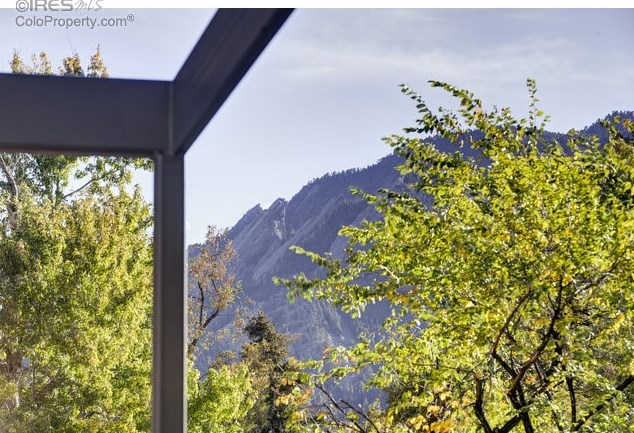 best-home-in-boulder