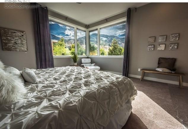 master-bedroom-boulder