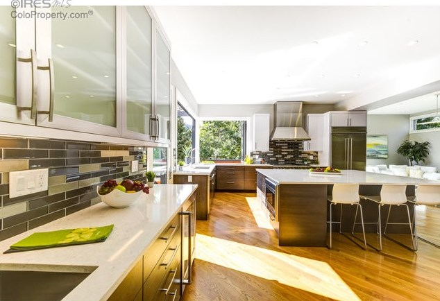 mod-kitchen-boulder