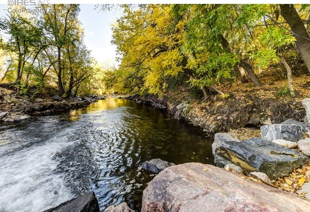 boulder-creek