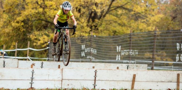 Gallery: Compton, Hyde successfully defend Pan-Am titles