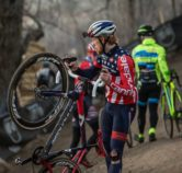 Gallery: USA Cycling Cyclocross National Championships 2018